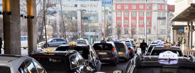 Bubble car reborn as electric - EV Talk